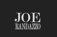JoeRandazzo.com