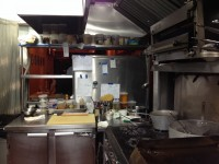Fritzl's_kitchen01