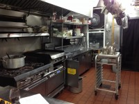 Fritzl's_kitchen02