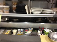 Fritzl's_kitchen03