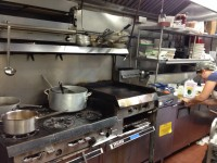 Fritzl's_kitchen05