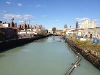 Gowanus_Canal01
