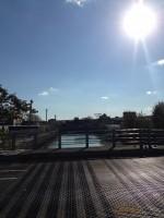 Gowanus_Canal02