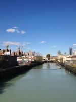 Gowanus_Canal03