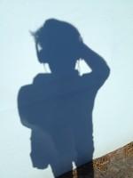 Gowanus_shadow