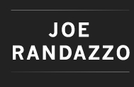 JoeRandazzo.com